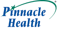 Pinnacle Perks Healthcare logo